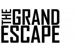 Wałbrzych Atrakcja Escape room Kopalnia Zagadek